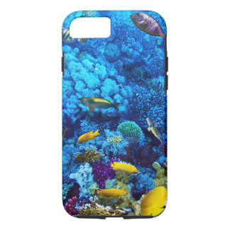 Ocean Champions iPhone 7 case