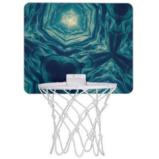 Ocean Dream Mini Basketball Backboard