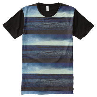 OCEAN DREAMS Men's T shirt