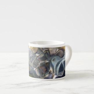Ocean Fanstasy Espresso Cup