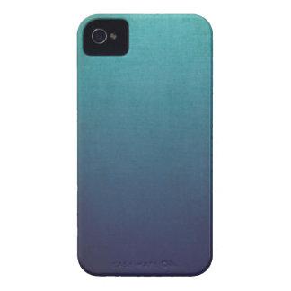Ocean Feelings Iphone Case