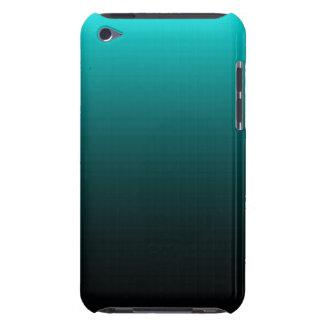Ocean Floor Serenity iPod Touch Cases