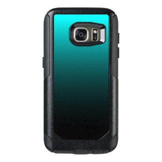 Ocean Floor Serenity OtterBox Samsung Galaxy S7 Case