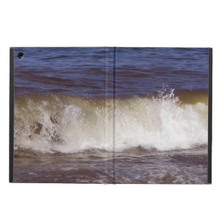 ocean ipad air case