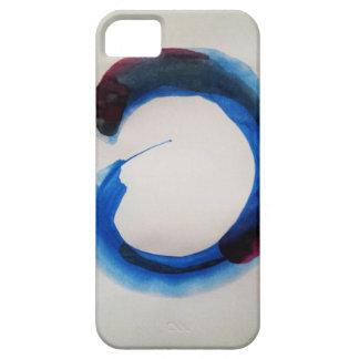 ocean iPhone 5 case