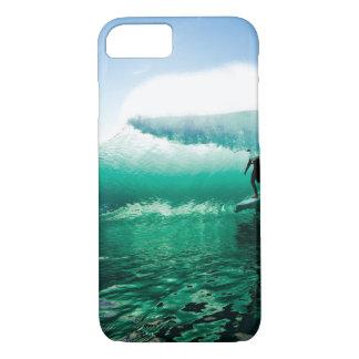 Ocean iPhone 7 Case