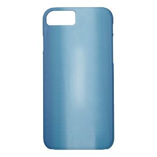 ocean iPhone 8/7 case