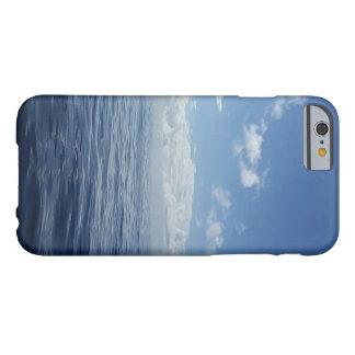 Ocean iPhone Phone Case