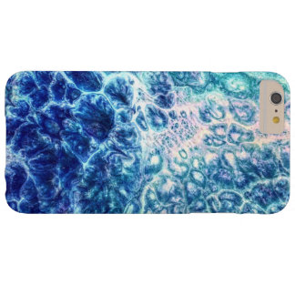 Ocean kiss barely there iPhone 6 plus case