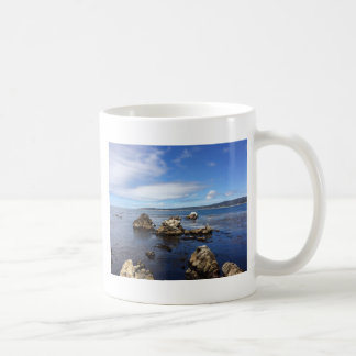 Ocean Love Coffee Mug