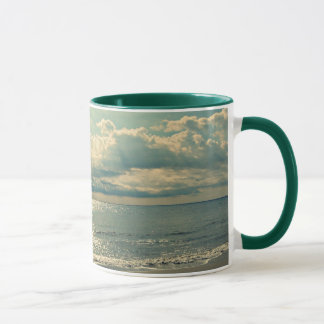ocean mug 2