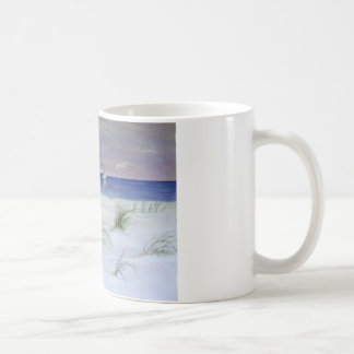 Ocean of Peace Coffee Mug