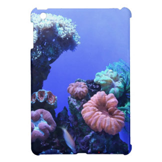 ocean_one iPad mini cover