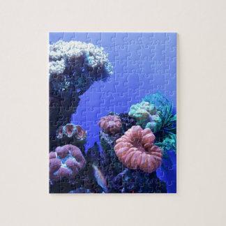 ocean_one jigsaw puzzle