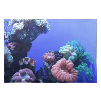 ocean_one placemat