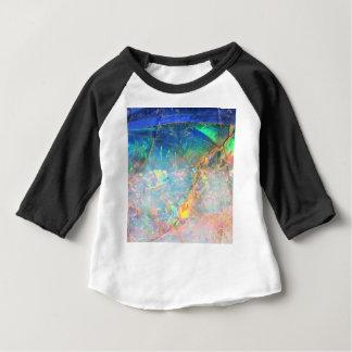 Ocean Opal Baby T-Shirt
