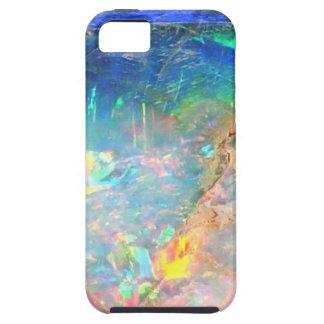 Ocean Opal iPhone 5 Case