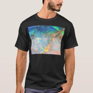 Ocean Opal T-Shirt