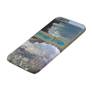 Ocean phone cases
