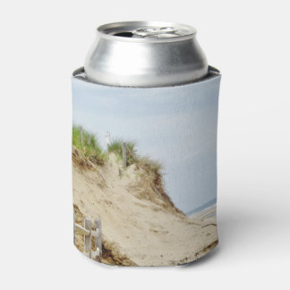 Ocean photography can cooler