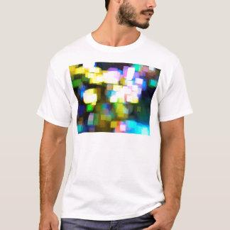 OCEAN PIXEL T-Shirt