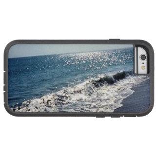 Ocean Scene - Outer Banks Tough Xtreme iPhone 6 Case
