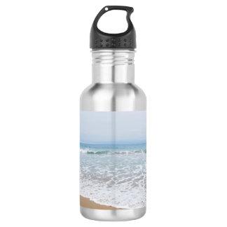 Ocean Surf Southern California 532 Ml Water Bottle