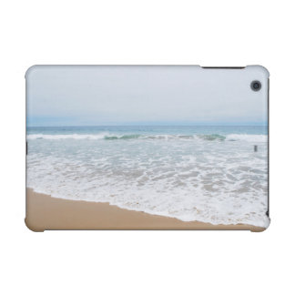 Ocean Surf Southern California iPad Mini Retina Covers