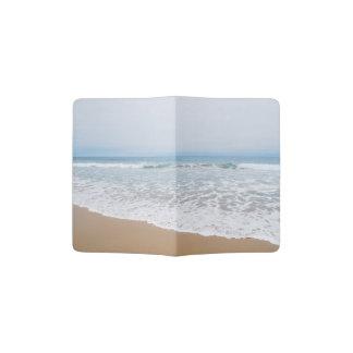 Ocean Surf Southern California Passport Holder