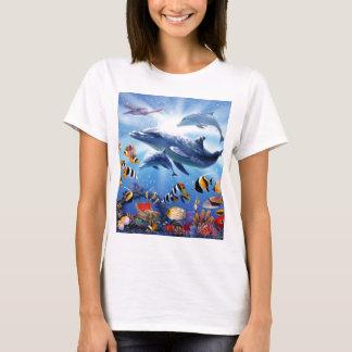 Ocean Treasures T-Shirt