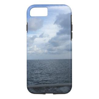 Ocean view iPhone 7 case