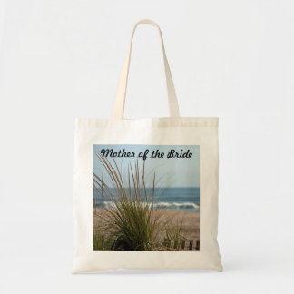 Ocean View Little Totes