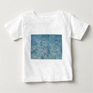 Ocean water baby T-Shirt