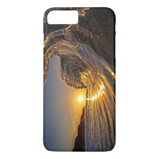 Ocean Wave Case-Mate iPhone Case