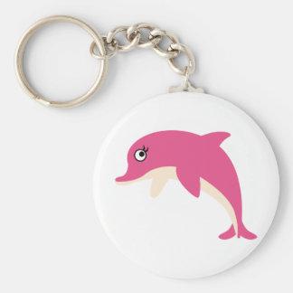 OceanFrP2 Keychain
