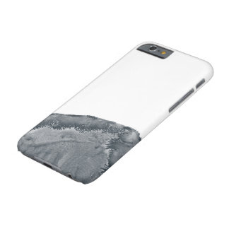 Oceanic Barely There iPhone 6 Case