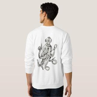 Oceanic Sweatshirt