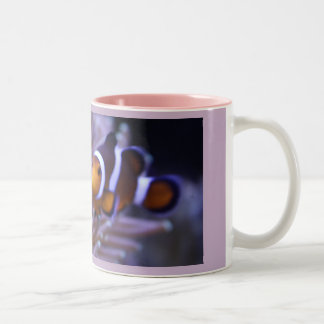 Ocean's color designer mug #2