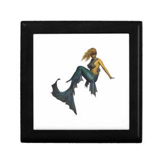 Oceans Fantasy Gift Box