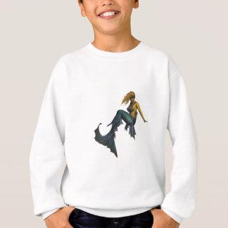 Oceans Fantasy Sweatshirt
