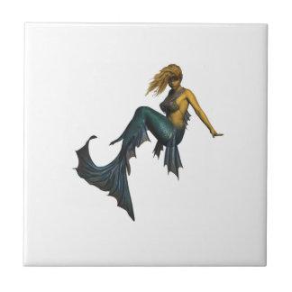 Oceans Fantasy Tile