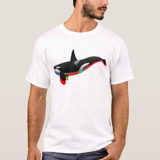 Oceans Pass T-Shirt