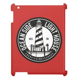 Oceanside Lighthouse IPAD/IPAD MINI, IPAD AIR CASE
