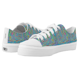oceantrippy Low-Top sneakers