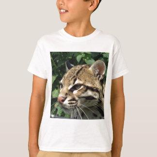 Ocelot T-Shirt