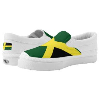 Ocho rios jamaica Slip-On sneakers