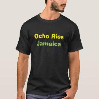 Ocho Rios T-Shirt