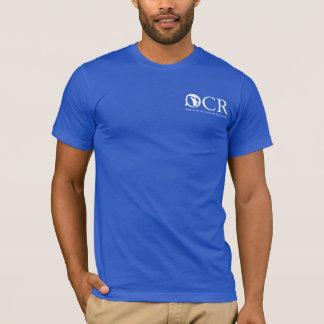 OCR Men's Basic American Apparel T-Shirt
