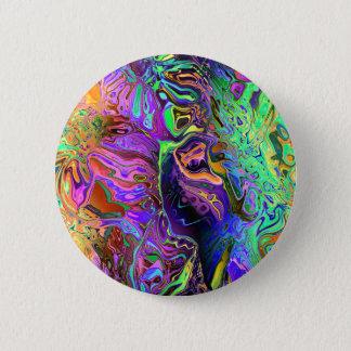 oct16_ff_distort_paint_6500 2 inch round button