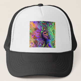 oct16_ff_distort_paint_6500 trucker hat